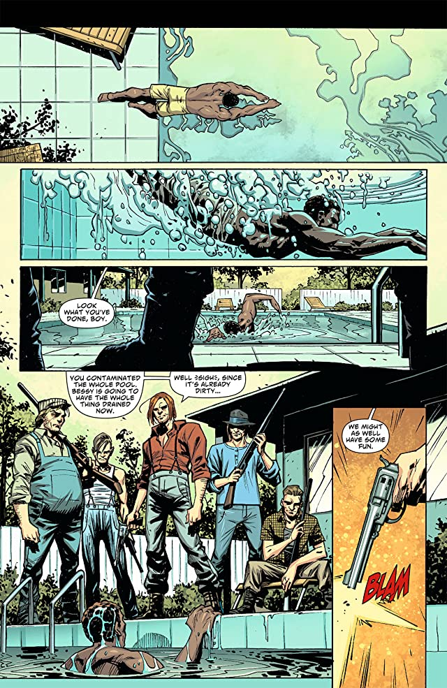 click for super-sized previews of American Vampire #26