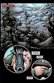 Gears of War #23