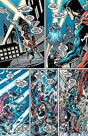 Superman (2011-2016) #8