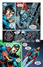 click for super-sized previews of Superman (2011-) #8