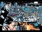 Superman Beyond (2012-2013) #2