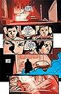 click for super-sized previews of Batman Confidential #25