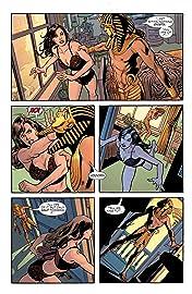 Batman Confidential #27