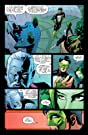 click for super-sized previews of DC Comics Presents: Green Lantern #1