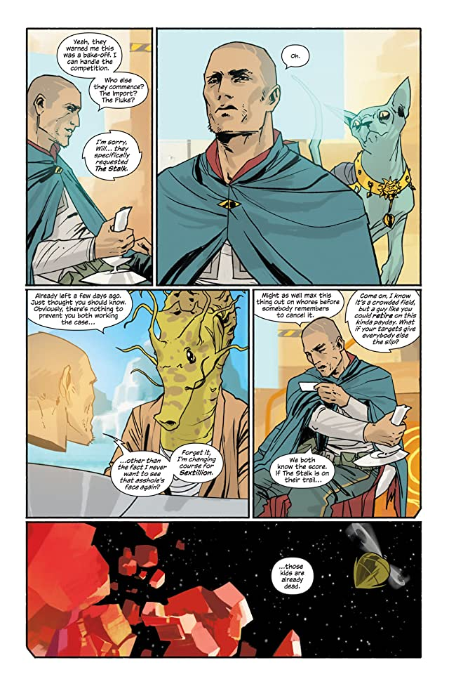 click for super-sized previews of Saga #2