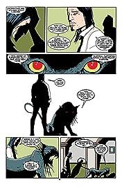Lucifer #18