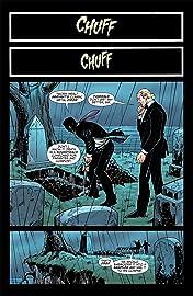 Nightwing (1996-2009) #127