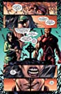click for super-sized previews of Titans (2008-2011) #26