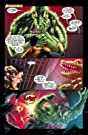 click for super-sized previews of Titans (2008-2011) #29