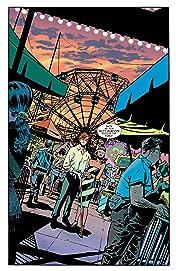 Daredevil (2011-2014) #12