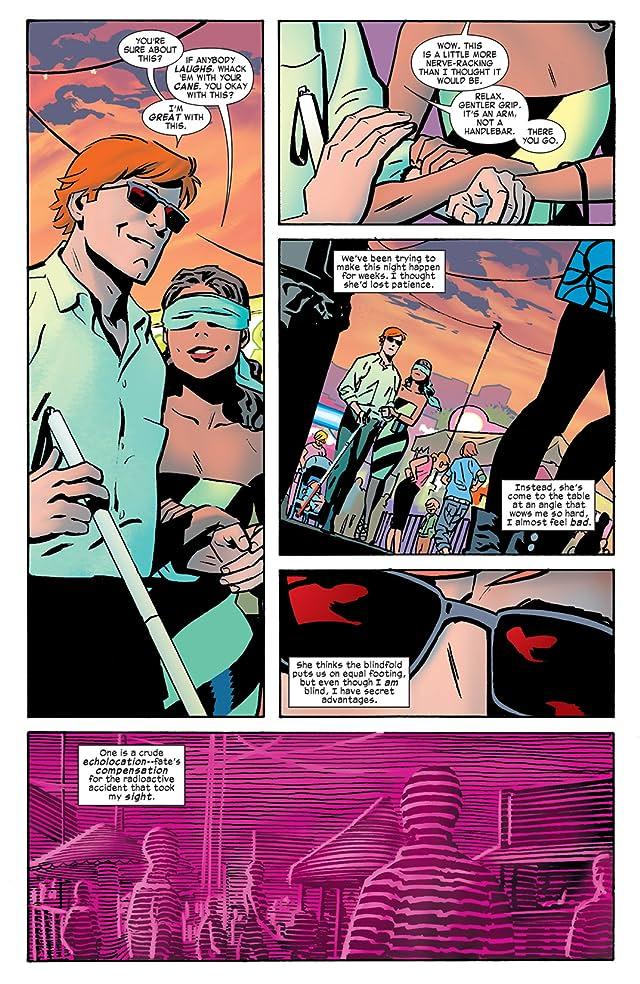 click for super-sized previews of Daredevil (2011-2014) #12