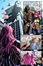 click for super-sized previews of X-Men (2010-2013) #28