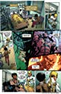 click for super-sized previews of Defenders (2011-2012) #6