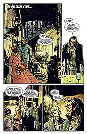 Age of Apocalypse (2012-2013) #3