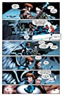 X-Men: Legacy (2008-2012) #265