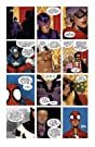click for super-sized previews of Avengers (2010-2012) #13