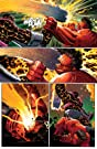 click for super-sized previews of Avengers (2010-2012) #14