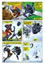 click for super-sized previews of X-O Manowar (1992-1996) #2