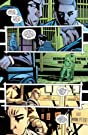 click for super-sized previews of Batman Confidential #29