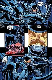 Batman Confidential #30