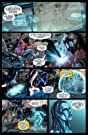 click for super-sized previews of Stormwatch (2011-2014) #9
