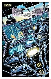 G.I. Joe: A Real American Hero #178