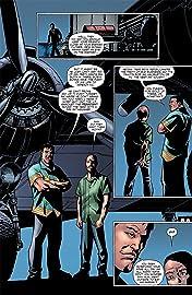 The Boys: Herogasm #5 (of 6)