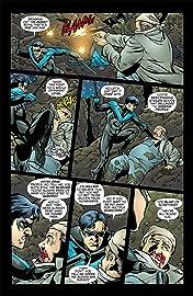 Nightwing (1996-2009) #130
