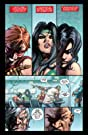 click for super-sized previews of Titans (2008-2011) #31