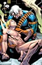 click for super-sized previews of Titans (2008-2011) #37