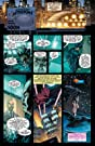 click for super-sized previews of Superman (2011-) #1
