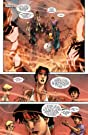 click for super-sized previews of Journey Into Mystery #637