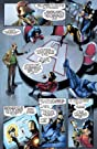 click for super-sized previews of Hulk Smash Avengers #2 (of 5)