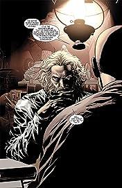 New Avengers (2010-2012) #26