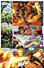 click for super-sized previews of Avengers Assemble #3