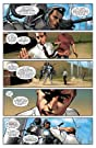click for super-sized previews of Ultimate Comics Ultimates #10