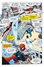 click for super-sized previews of Spider-Man: Chapter One #11