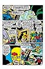 All-Star Comics #58