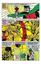 Justice League of America (1960-1987) #46