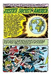 Justice League of America (1960-1987) #82