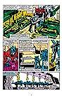 Transformers Classics Vol. 2