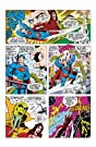 click for super-sized previews of All-Star Squadron #53