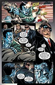 Ultimate X-Men #94