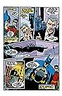 Batman (1940-2011) #499
