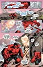 click for super-sized previews of Hulk (2008-2012) #51