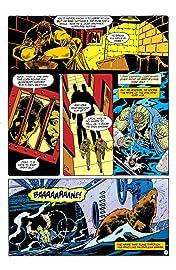 Detective Comics (1937-2011) #660