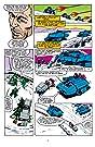 click for super-sized previews of G.I. Joe: Classics Vol. 2