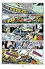 click for super-sized previews of G.I. Joe: Classics Vol. 6
