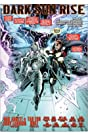 click for super-sized previews of Annihilators #2 (of 4)