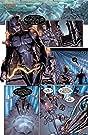 click for super-sized previews of S.H.I.E.L.D. Vol. 2 #4